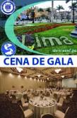 CENA DE GALA - XIV CONFERENCIA IBEROAMERICANA DE EDUCACIÓN EN ENFERMERÍA 2017 - 817078