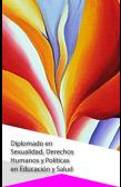 Diplomado en Sexualidad, Derecho Humanos y Políticas en Educación y Salud