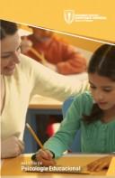 MAESTRÍA EN PSICOLOGÍA EDUCACIONAL