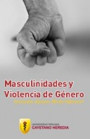 MASCULINIDADES Y VIOLENCIA DE GÉNERO