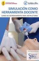 SIMULACION COMO HERRAMIENTA DOCENTE