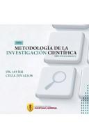 CD: Curso de metodología de la investigación científica