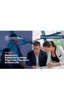Diplomado en Monitoreo y Evaluación de Planes, Programas y Proyectos de Desarrollo