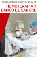 SEGUNDA ESPECIALIDAD PROFESIONAL EN HEMOTERAPIA Y BANCO DE SANGRE 2017 II- INSCRIPCION