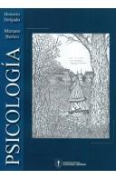 Psicología. - Undécima edición